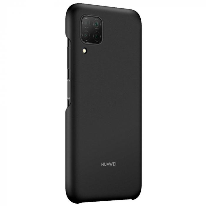Husa Huawei P40 Lite [3]