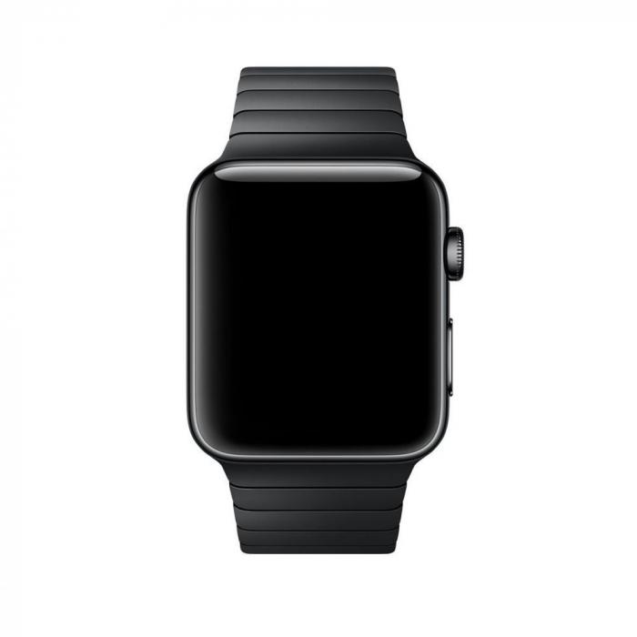 Curea Tech-Protect Steelband Apple Watch 42/44mm [2]