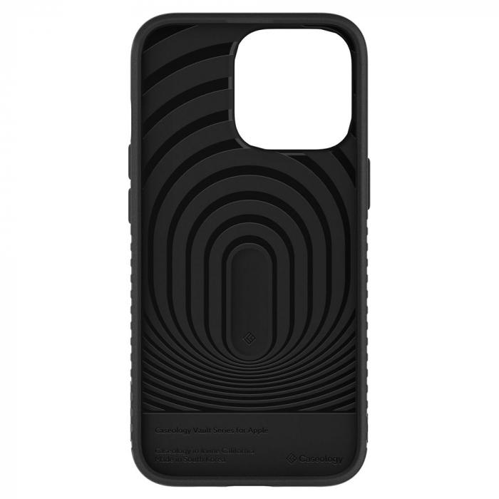 Husa Spigen Caseology Vault iPhone 13 Pro [1]
