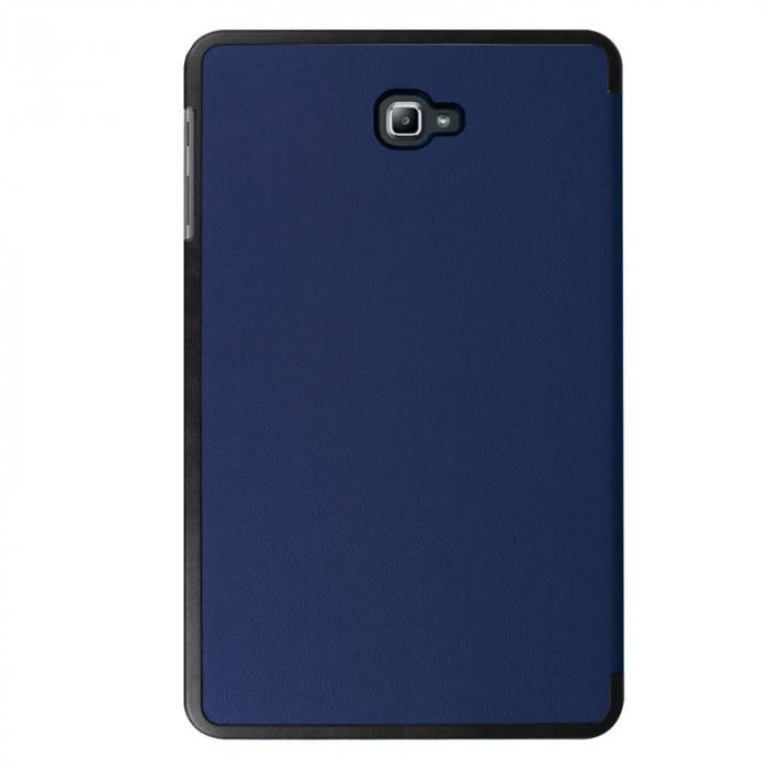 Husa tableta Tech-Protect Smart case Samsung Galaxy Tab A 10.1 inch T580/T585 1