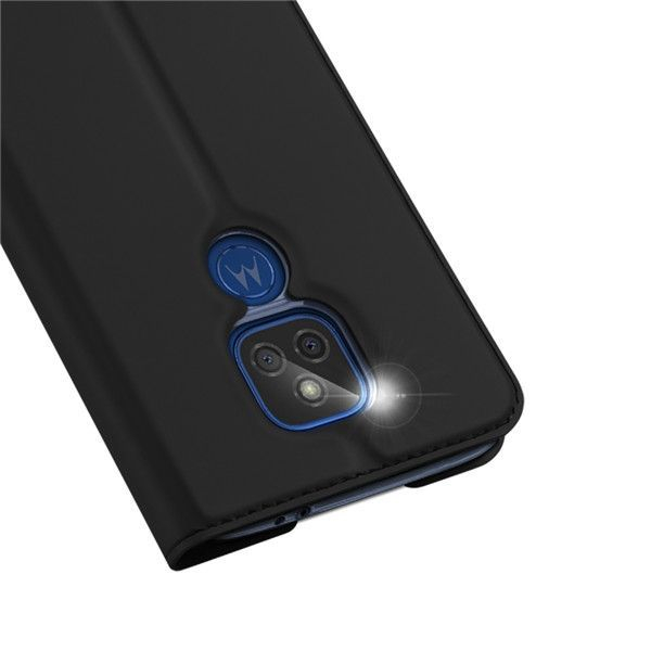 Husa DuxDucis Motorola Moto G9 Play/E7 Plus 2