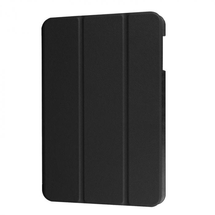 Husa Tech-Protect Smartcase Samsung Galaxy Tab A 10.1 inch T580/T585 2