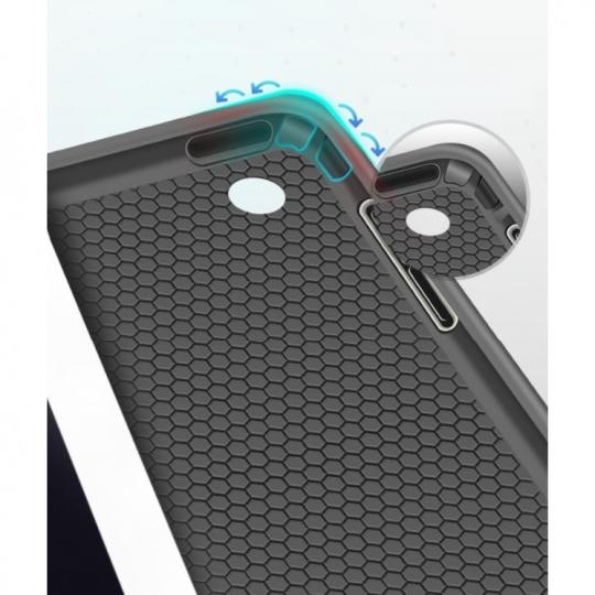 Husa tableta Tech-Protect Smartcase Apple IPad Mini 5 2019 7.9 inch [1]