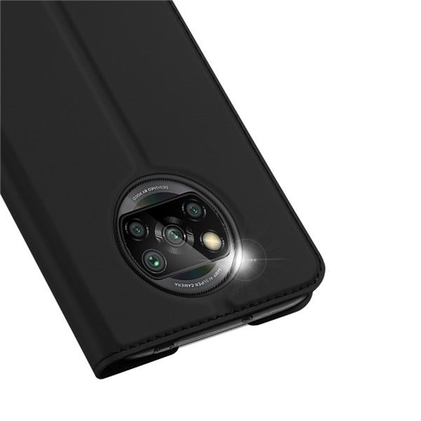 Husa DuxDucis Xiaomi Poco X3 NFC 2