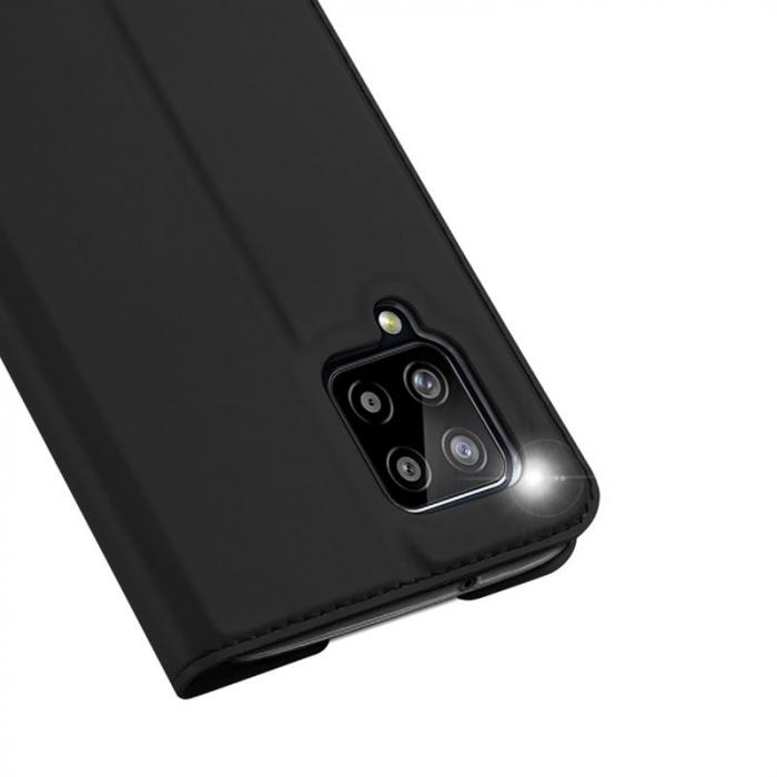 Husa DuxDucis Samsung Galaxy A42 5G 8