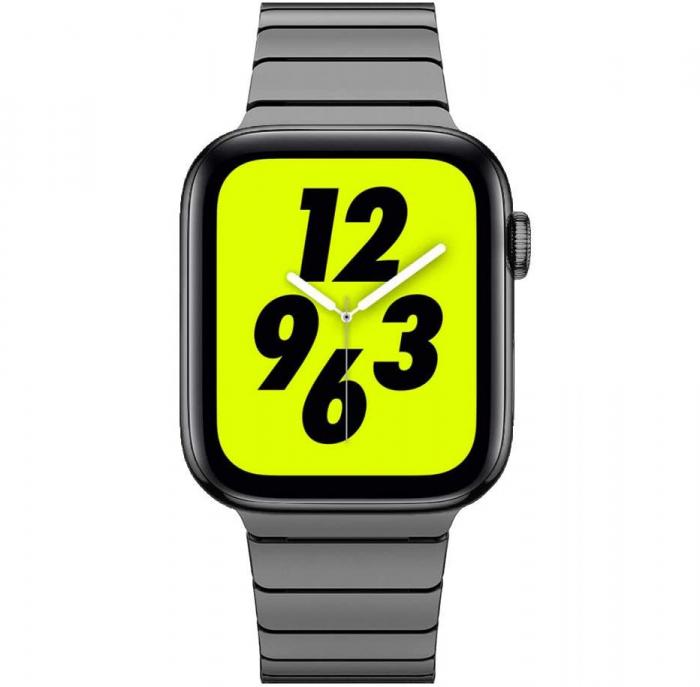 Curea Tech-Protect Linkband Apple Watch 42/44mm [2]