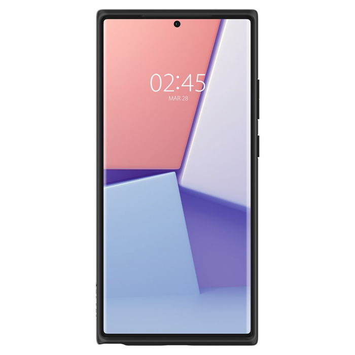'Husa Spigen ultra Hybrid Samsung Galaxy Note 20 Ultra' [2]