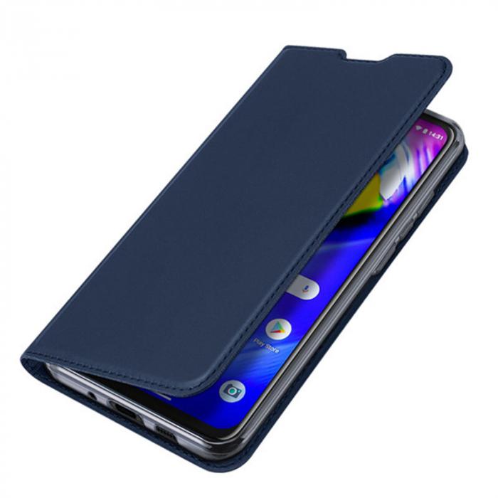 Husa DuxDucis Motorola Moto G8 Power [2]