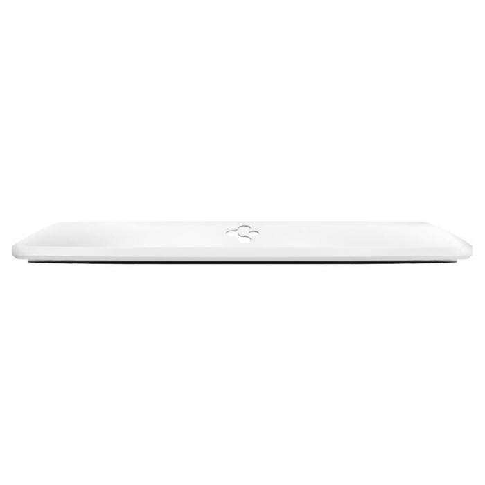 Suport Spigen MagFit Pad Apple Magsafe [3]