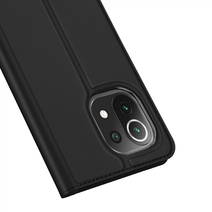 Husa DuxDucis Xiaomi Redmi Mi 11 lite [2]