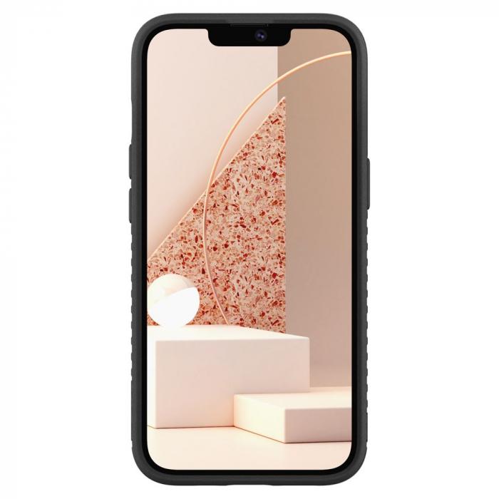 Husa Spigen  Caseology Vault  iPhone 13 [2]