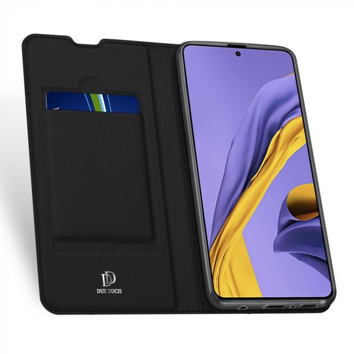 Husa DuxDucis Samsung Galaxy A41 [2]