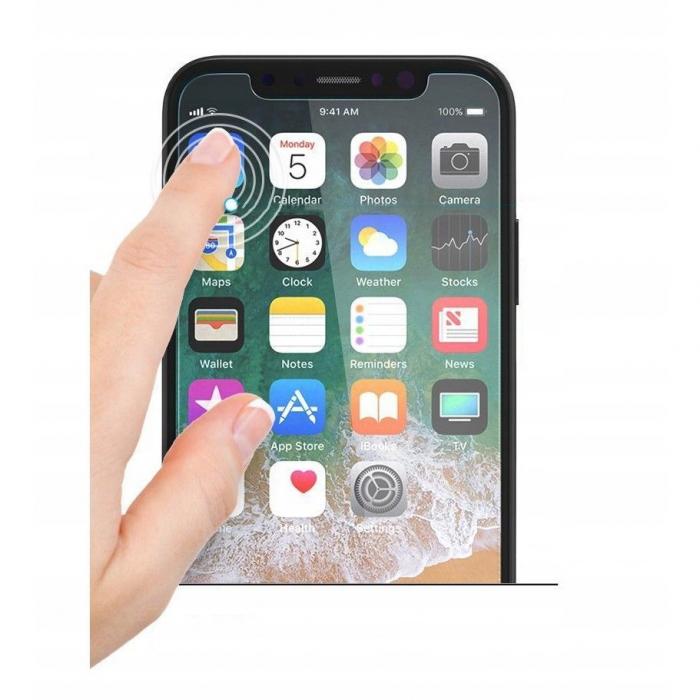 Folie sticla tableta Hofi Glass Pro IPad Pro 11 inch 2018/2020 [3]