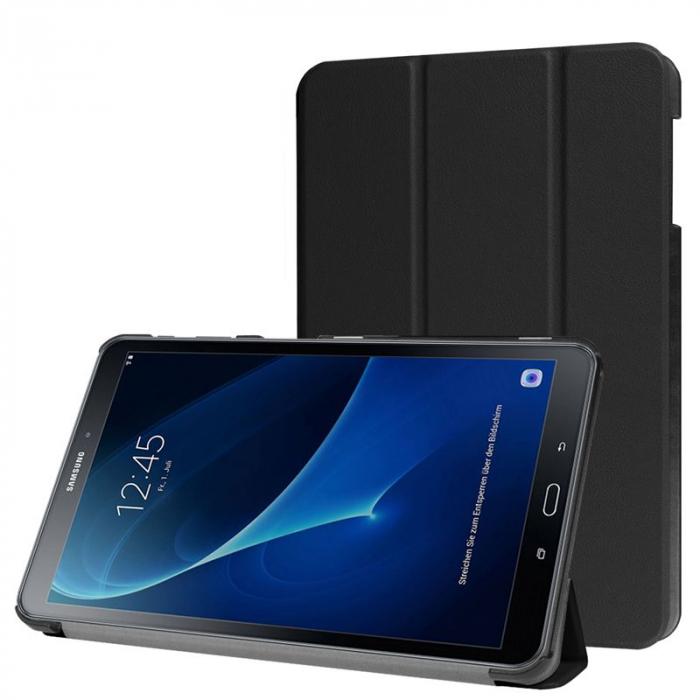 Husa Tech-Protect Smartcase Samsung Galaxy Tab A 10.1 inch T580/T585 3