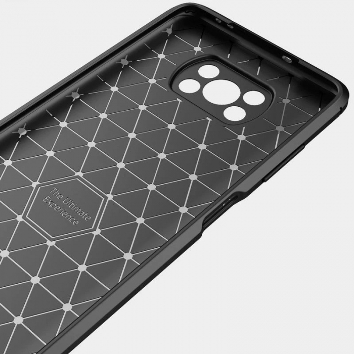 HUSA TECH-PROTECT XIAOMI POCO X3 NFC 1