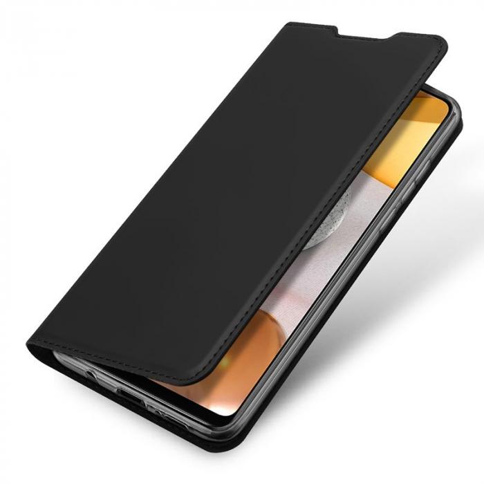 Husa DuxDucis Samsung Galaxy A42 5G 0