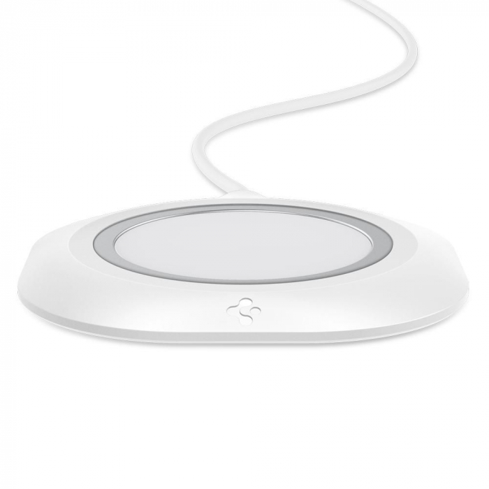 Suport Spigen MagFit Pad Apple Magsafe [4]