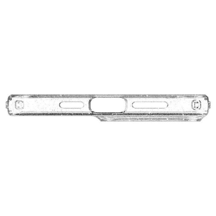 Husa Spigen Liquid Crystal IPhone 13 Pro Glitter [3]