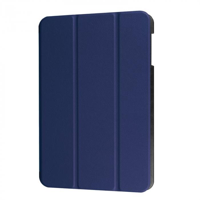 Husa tableta Tech-Protect Smart case Samsung Galaxy Tab A 10.1 inch T580/T585 [3]