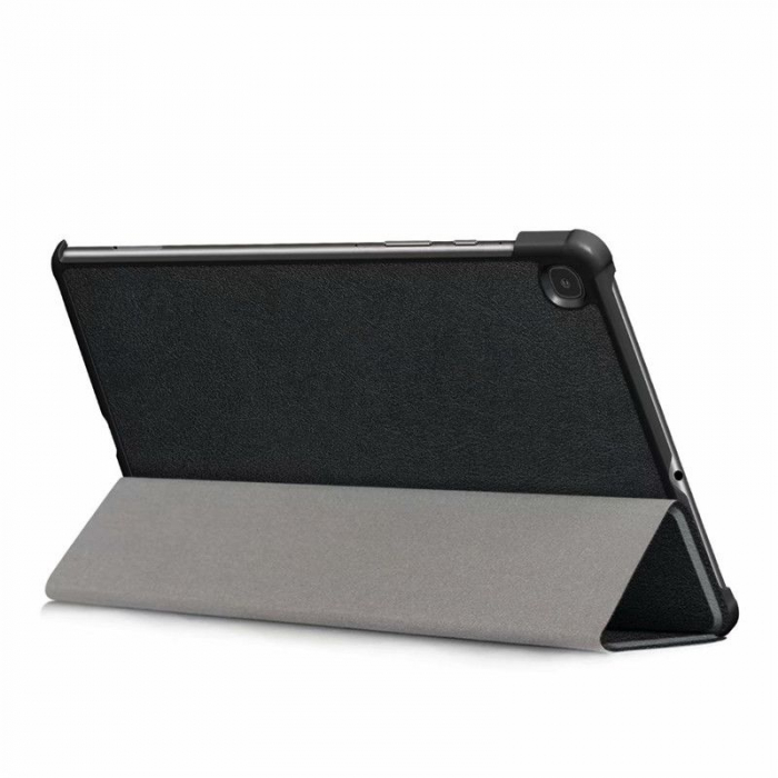 HUSA TABLETA TECH-PROTECT SMARTCASE SAMSUNG GALAXY TAB A7 10.4 INCH T500/T505 3