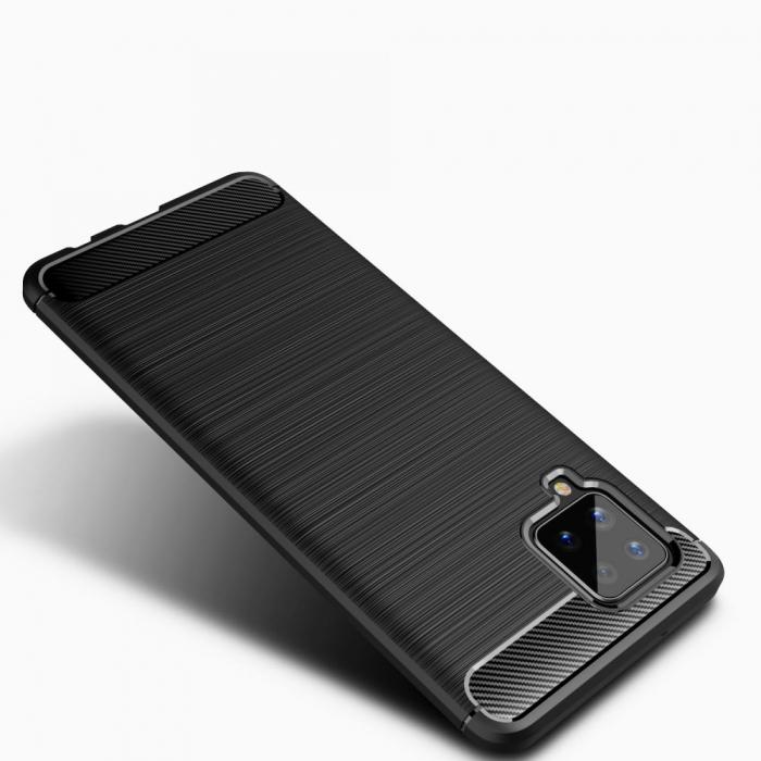 Husa Tech-Protect Samsung Galaxy A42 5G 5