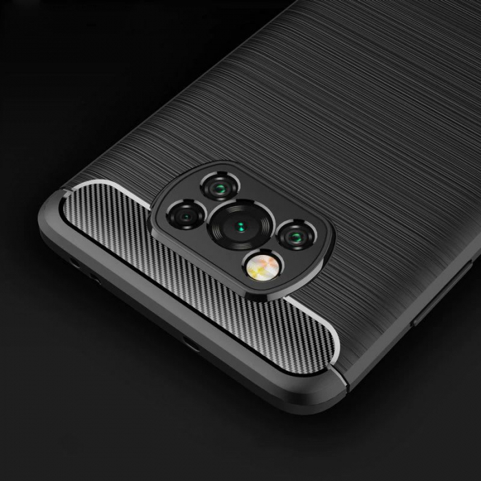 Husa Tech-Protect Xiaomi Poco X3 NFC [2]