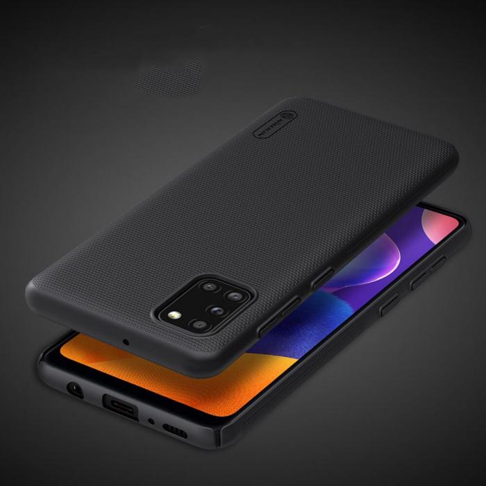 Husa Nillkin Frosted Samsung Galaxy A31 [4]