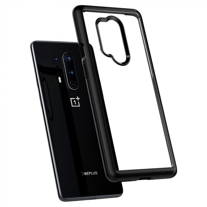 Husa Spigen Ultra Hybrid OnePlus 8 Pro [4]
