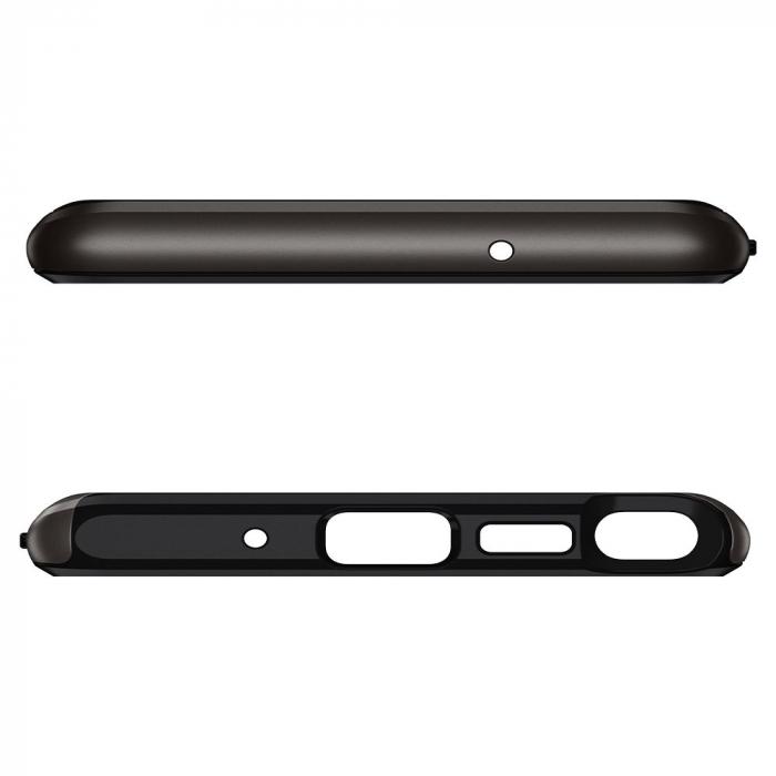 Husa Spigen Neo Hybrid Samsung Galaxy Note 20 [4]