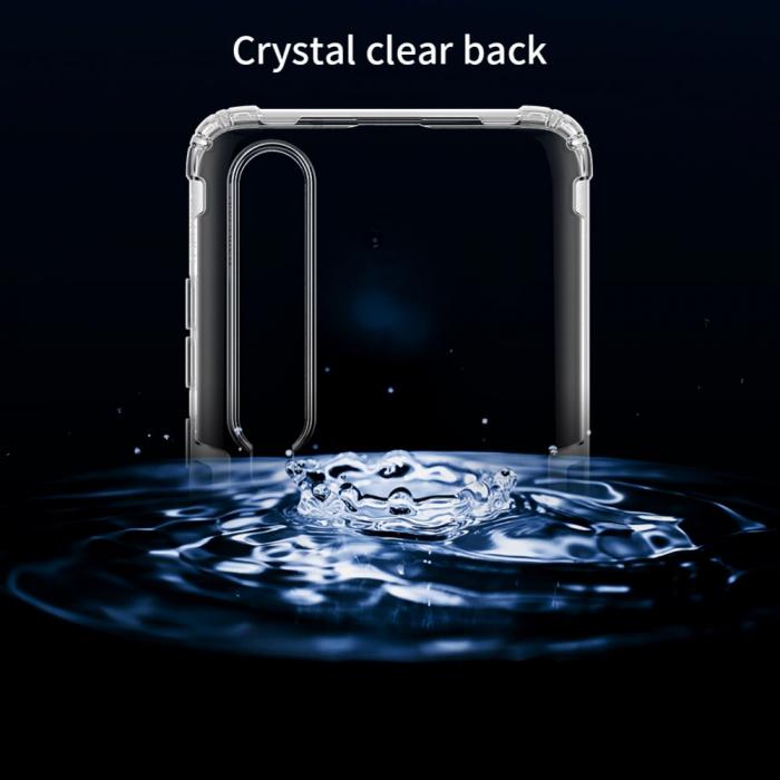 Husa Nillkin nature Xiaomi Mi 10/Mi 10 Pro [3]