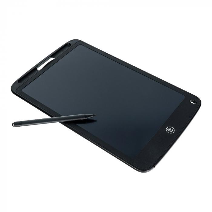 Tableta grafica LCD 10 inch [1]