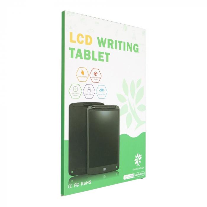 Tableta grafica LCD 10 inch [4]