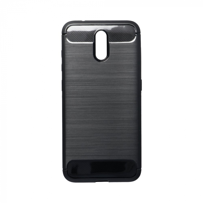 Husa Forcell Carbon Nokia 2.3 0