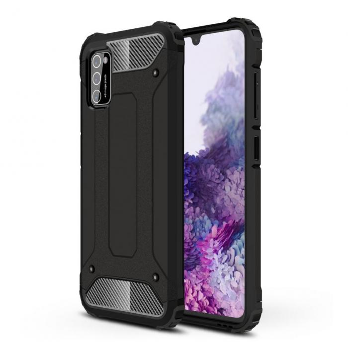 Husa Tech-Protect Xarmor Samsung Galaxy A41 [0]