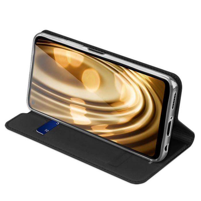 Husa DuxDucis Huawei P40 Lite [1]