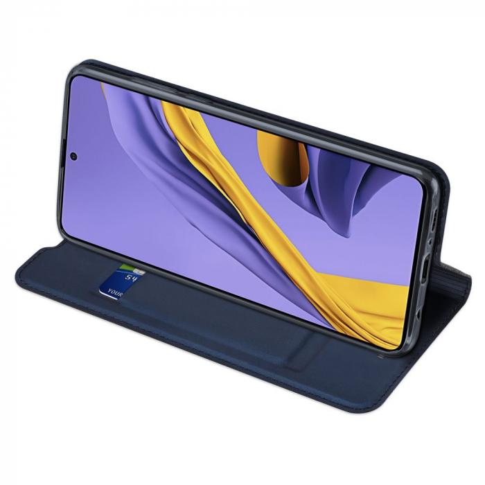 Husa DuxDucis Samsung Galaxy A41 [4]