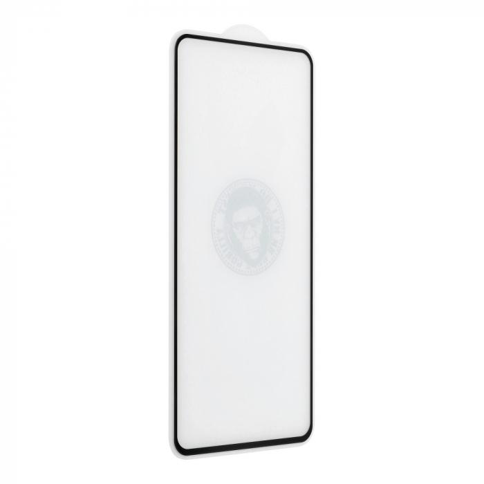 Folie 5D Mr. Monkey Glass Iphone 11 Pro Max 2