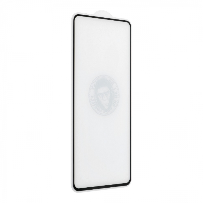 Folie 5D Mr. Monkey Glass Samsung Galaxy A71 5G 2