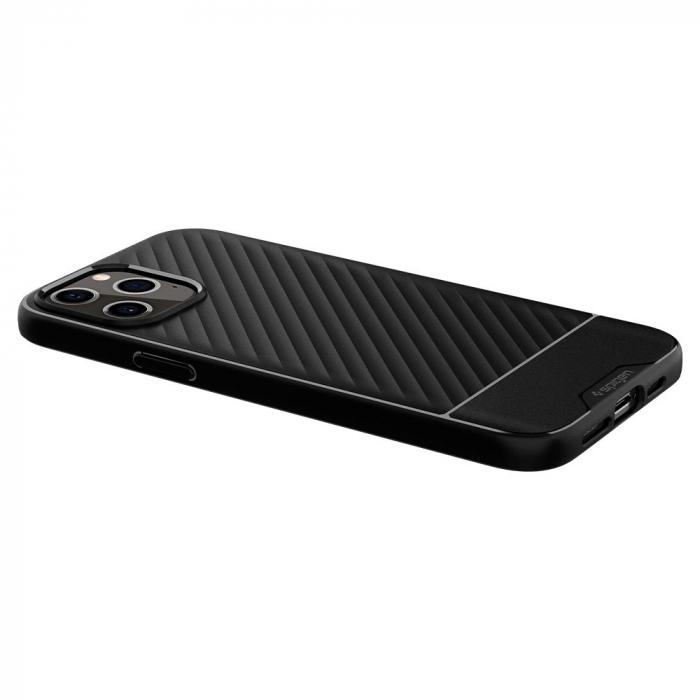 Husa Spigen Core Armor IPhone 12 Pro Max [5]