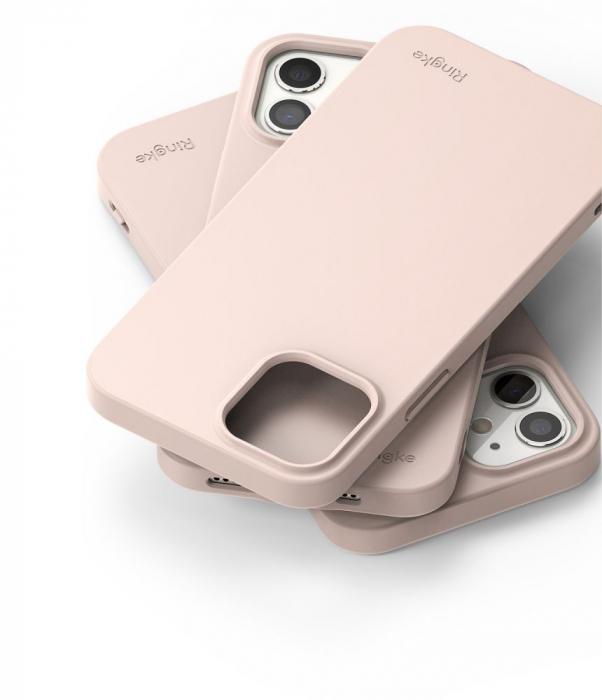 Carcasa Ringke Air S iPhone 12 Mini 5