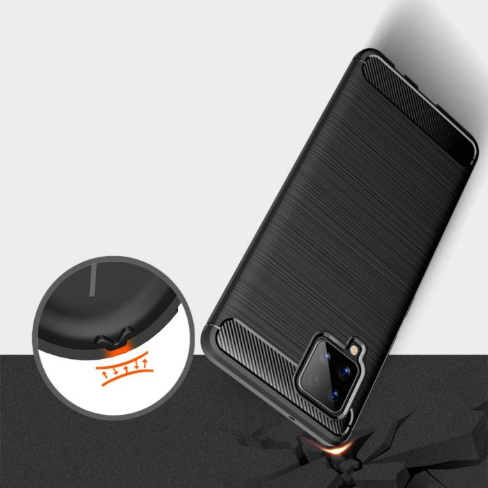 Husa Tech-Protect Samsung Galaxy A42 5G 6