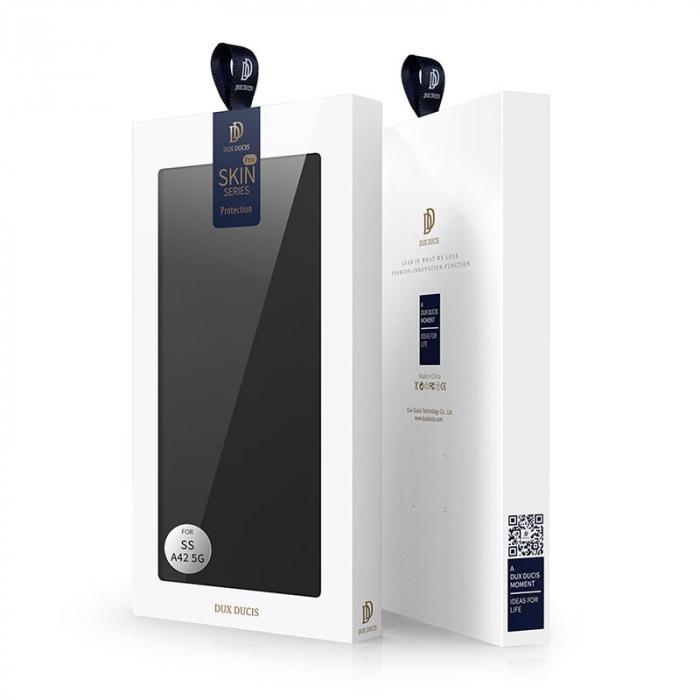 Husa DuxDucis Samsung Galaxy A42 5G 2