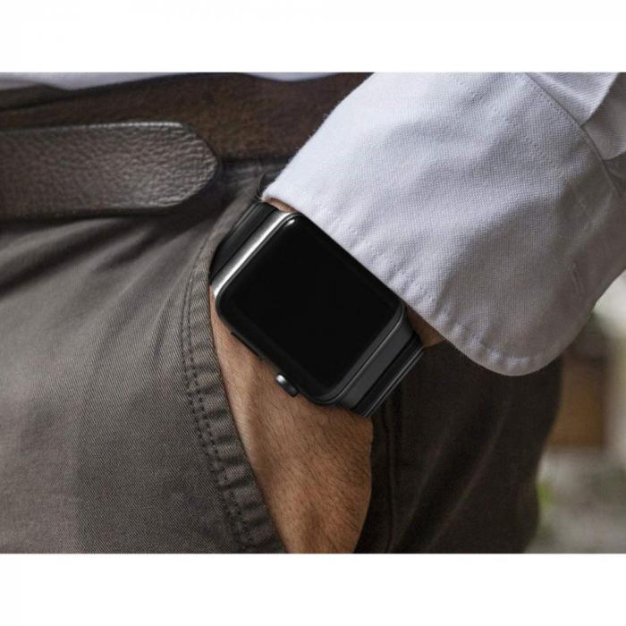 Curea Tech-Protect Linkband Apple Watch 42/44mm [5]