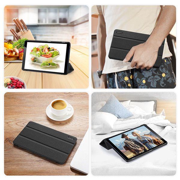 Husa tableta DuxDucis Huawei MatePad T8 8.0 inch [6]
