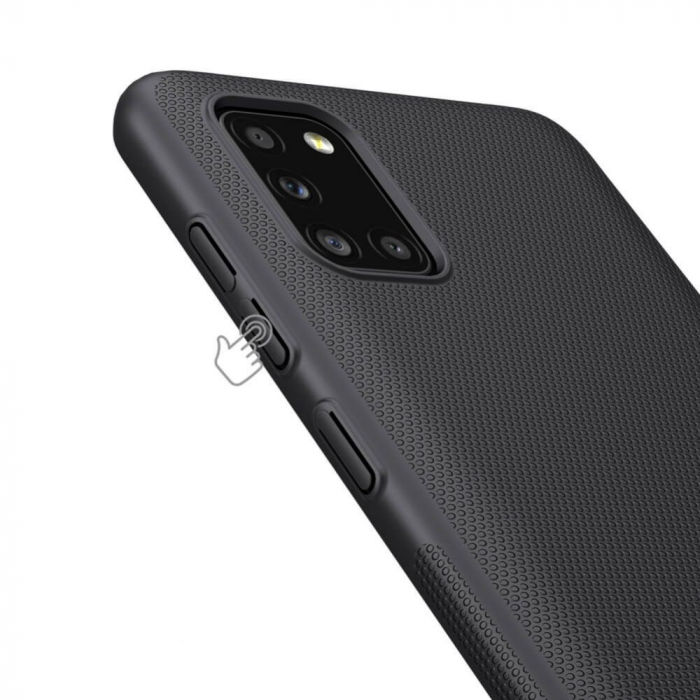 Husa Nillkin Frosted Samsung Galaxy A31 [5]