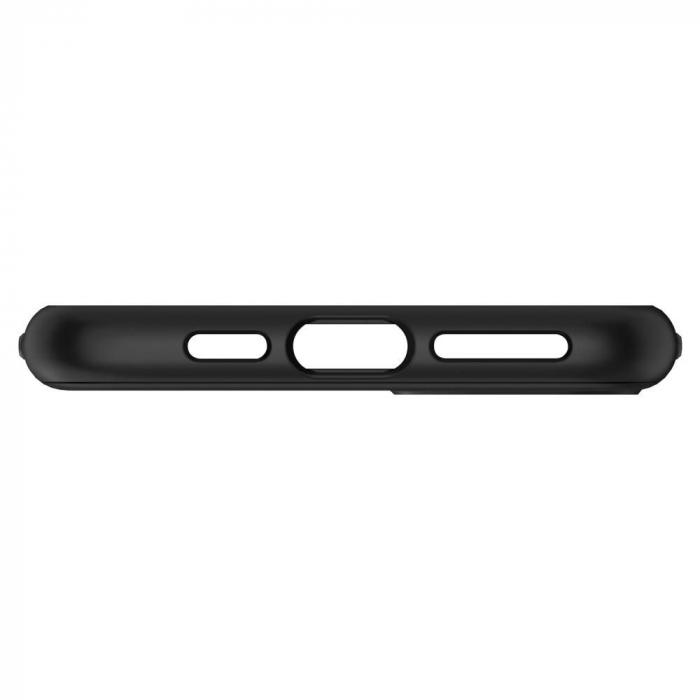 'Husa Spigen Thin Fit 360 IPhone 11 Pro Max' [6]