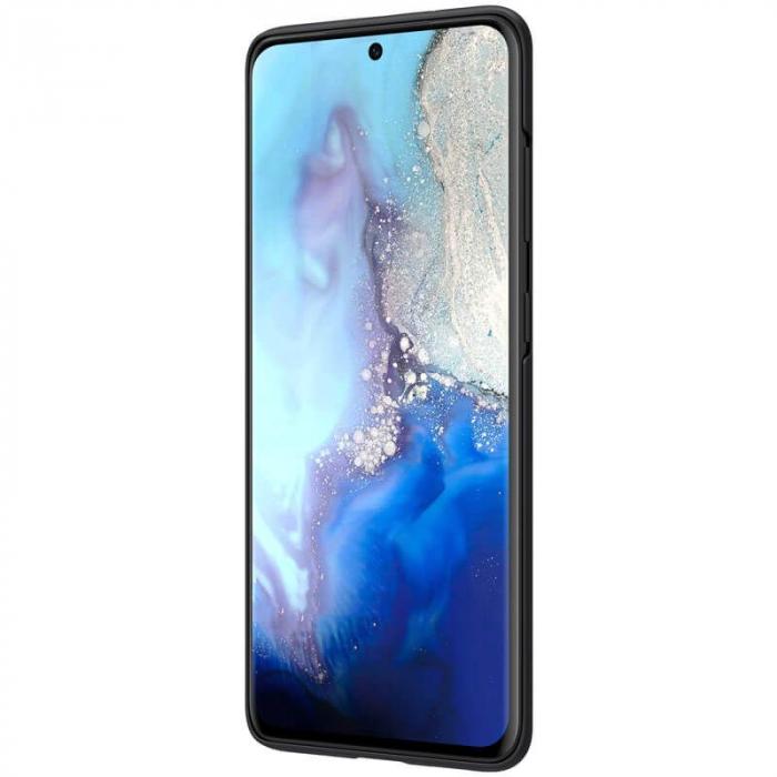 Husa Nillkin Frosted Samsung Galaxy S20 [3]
