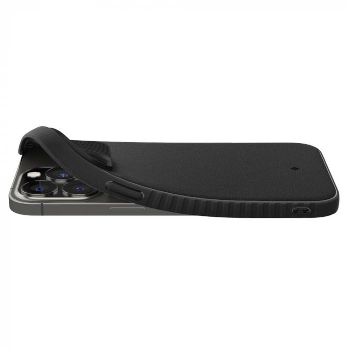 Husa Spigen Caseology Vault iPhone 13 Pro Max [5]