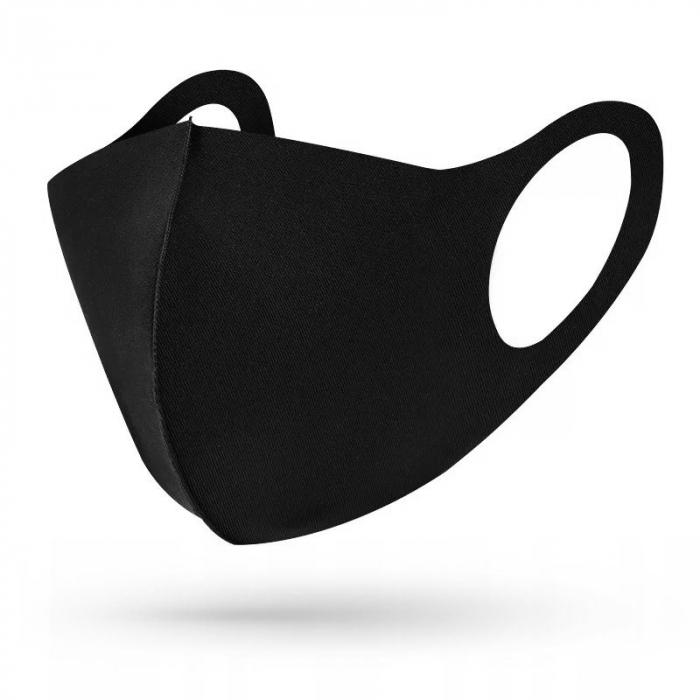 Masca reutilizabila FDTwelve C1 [0]