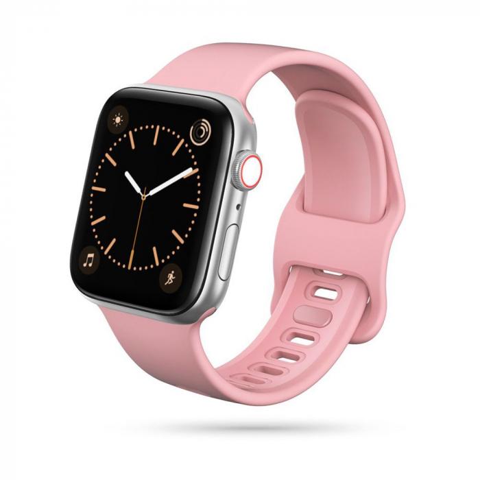 Curea Tech-Protect Iconband Apple Watch42/44MM 3